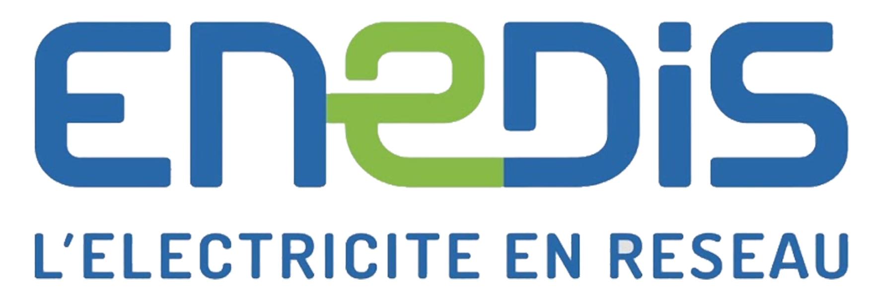 Travaux Enedis sur le réseau électrique