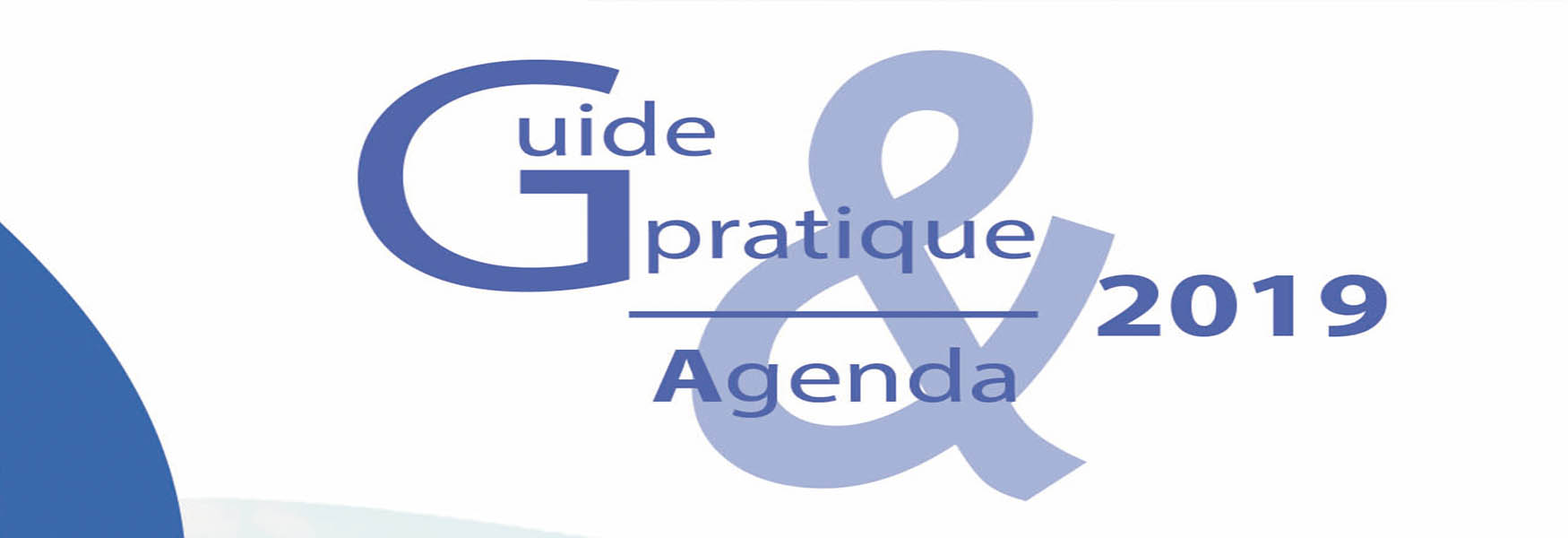 Guide pratique 2019
