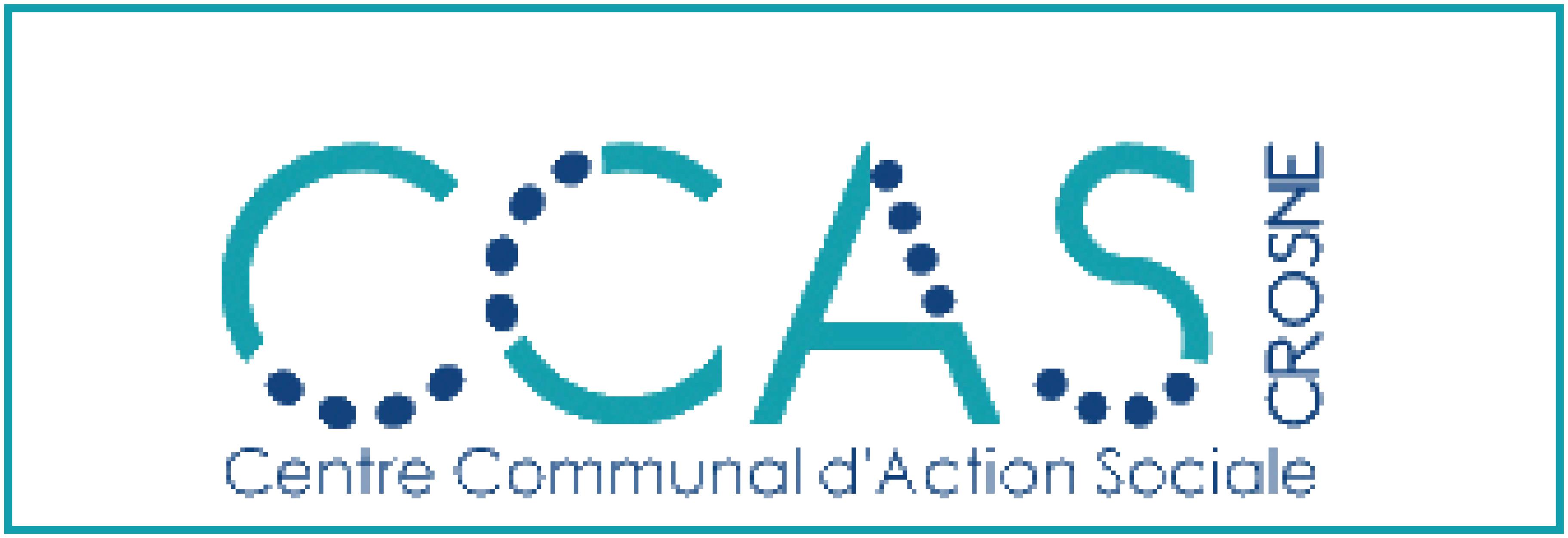 Le CCAS de Crosne renouvelle son conseil d'administration