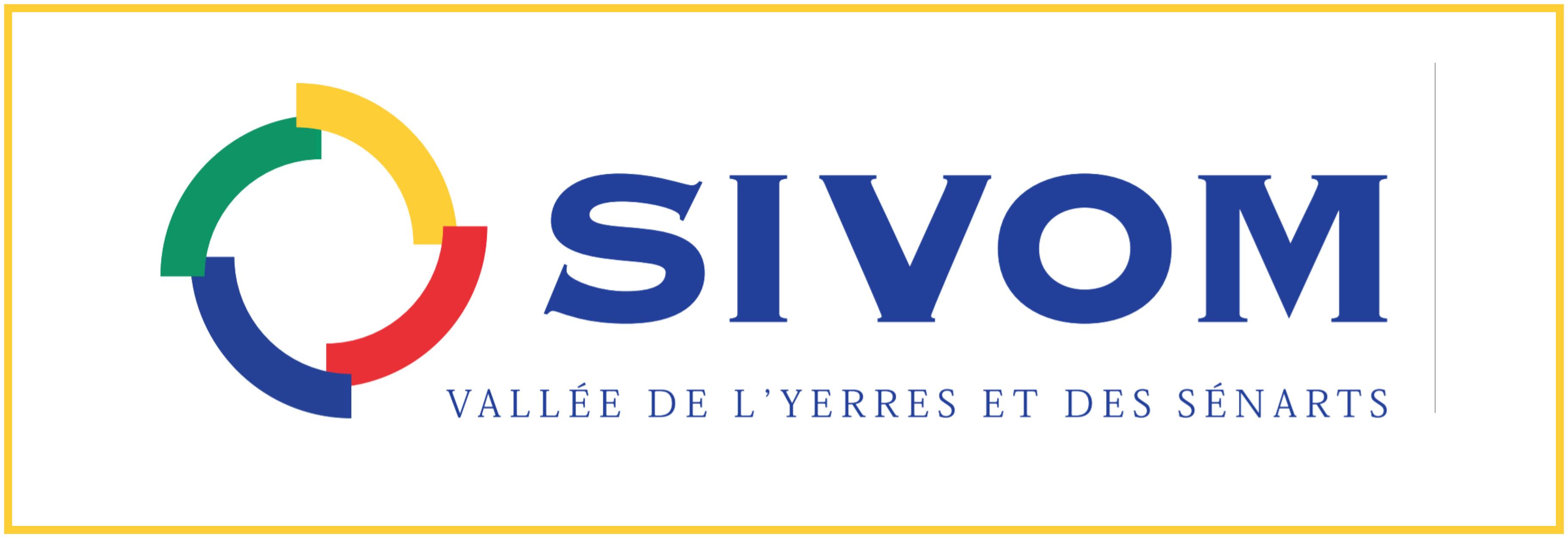 Facilitons les passages du SIVOM