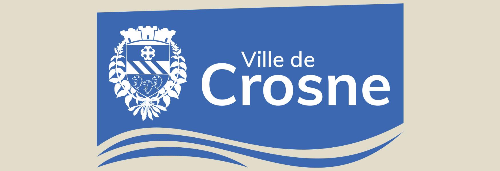 Charte graphique et logo