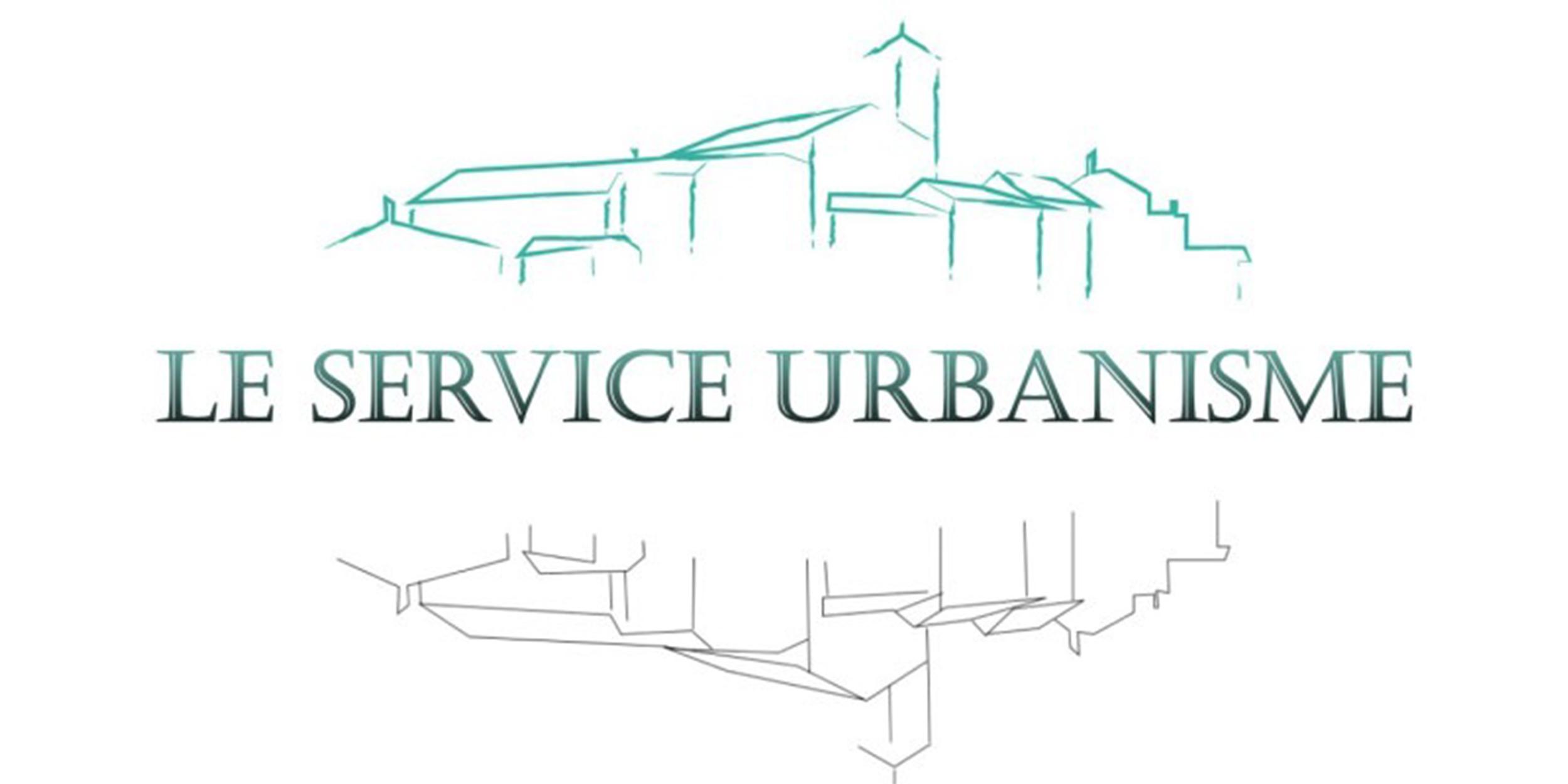 Changement pour le service Urbanisme